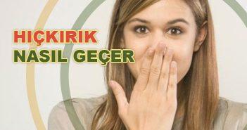 hickirik-nasil-gecer