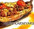 karniyarik-tarifi