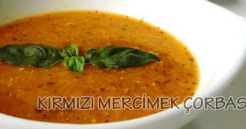 kirmizi-mercimek-corbasi-tarifi