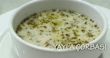 yayla-corbasi-tarifi