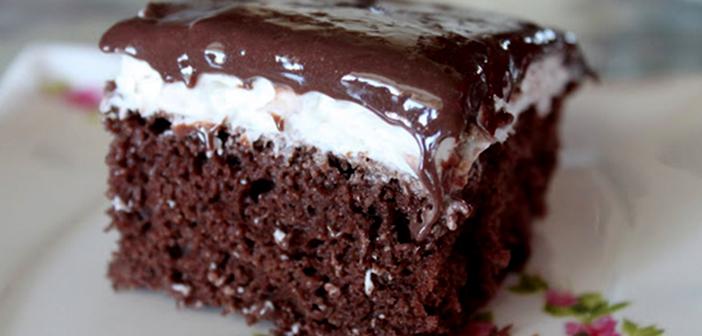 ağlayan kek tarifi