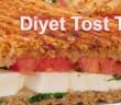 diyet-tost-tarifi-110x96 Yemek tarifi