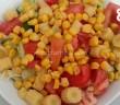 misirli-salata-tarifi-110x96 Yemek tarifi