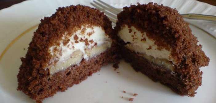 mini köstebek pasta nasıl yapılır