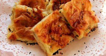oktay usta sodalı börek tarifi
