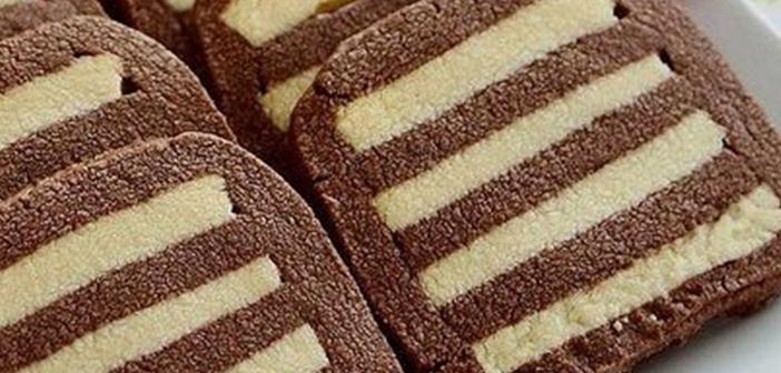 piyano kurabiye tarifi