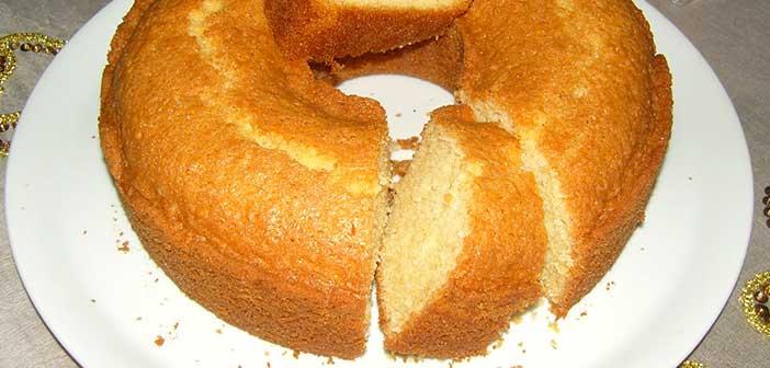 pudingli kek tarifi