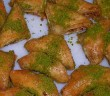 baklavalık yufkadan söbiyet tatlısı tarifi