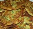 diyet-kabak-mucveri-tarifi-110x96 Yemek tarifi