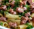 diyet-ton-balikli-makarna-salatasi-110x96 Yemek tarifi
