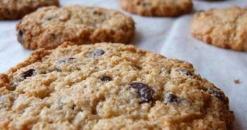 zayiflatan-uzumlu-diyet-kurabiye-351x185 Yemek tarifi