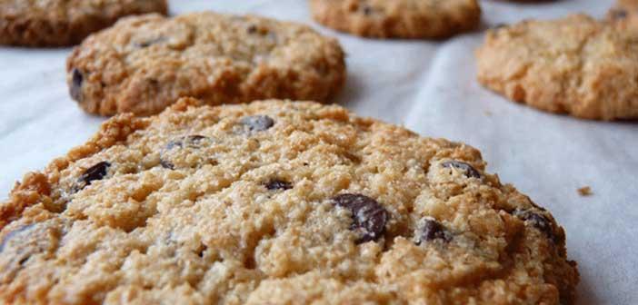 zayiflatan-uzumlu-diyet-kurabiye Zayıflatan Üzümlü Diyet Kurabiye