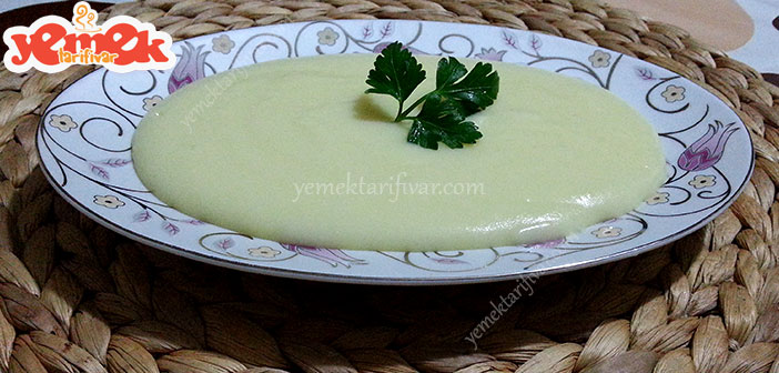patates-puresi-tarifi Patates Püresi Tarifi