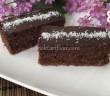 islak-kek-tarifi-110x96 Yemek tarifi