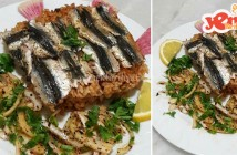 hamsili-pilav-nasil-yapilir-214x140 Yemek tarifi