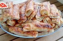 patatesli rulo börek oktay usta