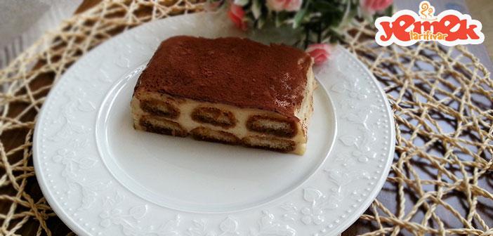 kedi-dili-tiramisu-pasta-tarifi Kedi Dili Tiramisu Pasta Tarifi