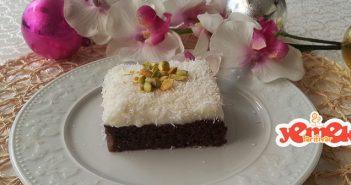 kakaolu-gelin-pastasi-tarifi-351x185 Yemek tarifi