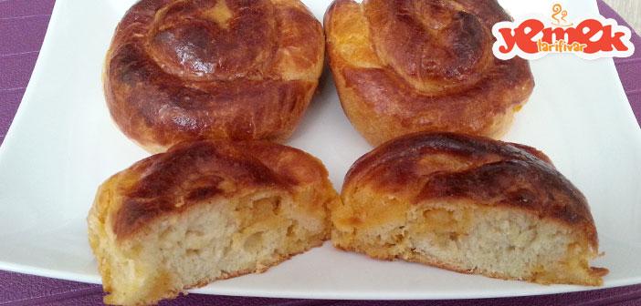 patatesli-carsaf-boregi-tarifi Patatesli Çarşaf Böreği Tarifi