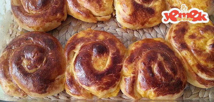 patatesli-carsaf-boregi Patatesli Çarşaf Böreği Tarifi