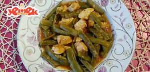 tavuklu-taze-yeşil-fasulye-yemeği-300x144 tavuklu taze yeşil fasulye yemeği