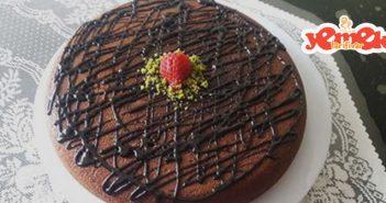 tencerede-kek-nasil-yapilir-351x185 Yemek tarifi