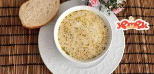 ehriyeli-yayla-çorbası-tarifi-300x144 şehriyeli yayla çorbası tarifi