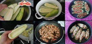 besamel-soslu-tavuklu-kabak-sandal-300x144 beşamel soslu tavuklu kabak sandal