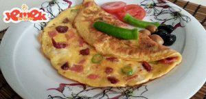 karışık-omlet-tarifi-300x144 karışık omlet tarifi