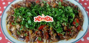patlıcan-söğürme-tarifi-300x144 patlıcan söğürme tarifi