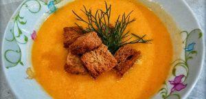 sütlü-patates-çorbası-tarifi-300x144 sütlü patates çorbası tarifi