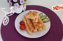 süzme-peynirli-sigara-böreği-tarifi-214x140 Yemek tarifi