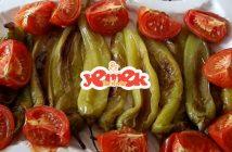domates-ve-biber-kızartması-tarifi-214x140 Yemek tarifi