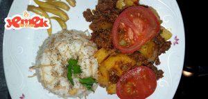 fırında-kıymalı-patates-yemeği-tarifi-300x144 fırında kıymalı patates yemeği tarifi