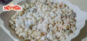 garnitürlü-makarna-salatası-300x144 garnitürlü makarna salatası