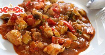 mantarlı-tavuk-sote-tarifi-351x185 Yemek tarifi
