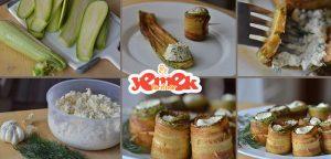 peynir-dolgulu-kabak-rulo-300x144 peynir dolgulu kabak rulo