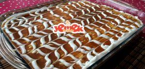 trileçe-tatlısı-nasıl-yapılır-1-300x144 trileçe tatlısı nasıl yapılır