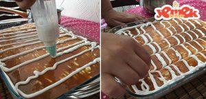 trileçe-tatlısı-tarifi-300x144 trileçe tatlısı tarifi