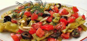zeytinli-yeşil-fasulye-salatası-tarifi-300x144 zeytinli yeşil fasulye salatası tarifi