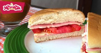 1-dakikada-kolay-sandviç-tarifi-351x185 Oktay usta tarifleri