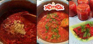kahvaltılık-domates-sosu-300x144 kahvaltılık domates sosu