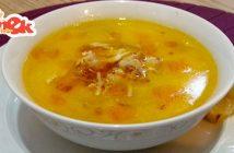 havuçlu-terbiyeli-tavuk-çorbası-tarifi-214x140 Yemek tarifi