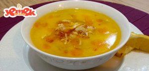 havuçlu-terbiyeli-tavuk-çorbası-tarifi-300x144 havuçlu terbiyeli tavuk çorbası tarifi
