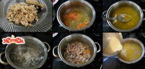 havuclu-terbiyeli-tavuk-corbasi-300x144 havuçlu terbiyeli tavuk çorbası