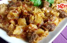 etli-kapuska-yemeği-tarifi-214x140 Yemek tarifi