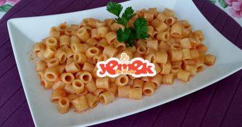 domates-soslu-makarna-tarifi-351x185 Oktay usta tarifleri
