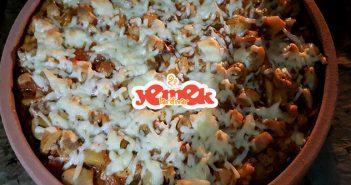 güveçte-tavuklu-mantar-sote-tarifi-351x185 Yemek tarifi